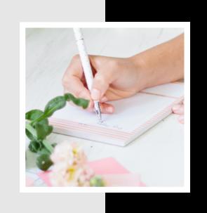 planning-writing