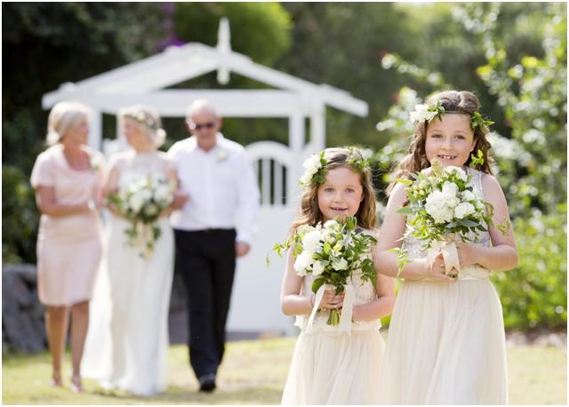 Maleny Wedding Photographer_0676