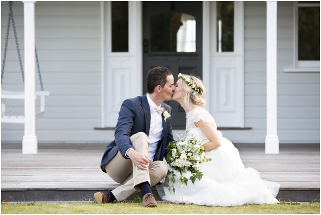 Maleny Wedding Photographer_0679