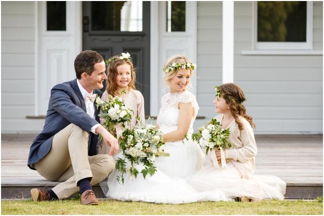 Maleny Wedding Photographer_0803