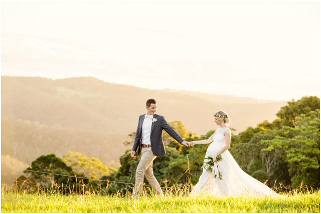 Maleny Wedding Photographer_0810
