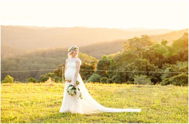 Maleny Wedding Photographer_0813