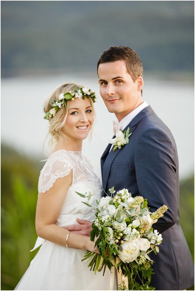 Maleny Wedding Photographer_0816