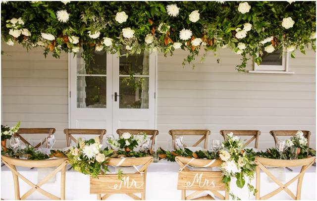 Maleny Wedding Photographer_0826