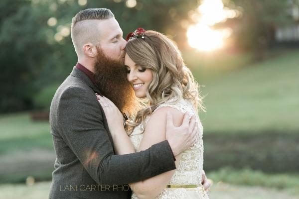 LANI CARTER PHOTOGRAPHER - KLEIN WEDDING-173