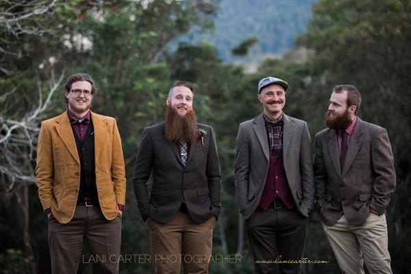 LANI CARTER PHOTOGRAPHER - KLEIN WEDDING-179