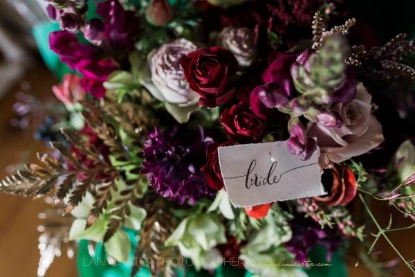 LANI CARTER PHOTOGRAPHER - KLEIN WEDDING-18