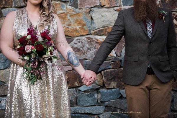 LANI CARTER PHOTOGRAPHER - KLEIN WEDDING-185