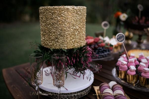 LANI CARTER PHOTOGRAPHER - KLEIN WEDDING-200
