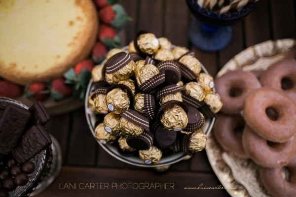 LANI CARTER PHOTOGRAPHER - KLEIN WEDDING-201