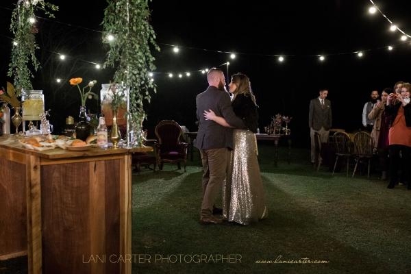 LANI CARTER PHOTOGRAPHER - KLEIN WEDDING-211