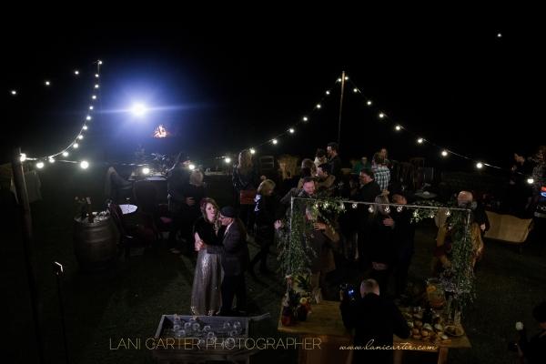 LANI CARTER PHOTOGRAPHER - KLEIN WEDDING-212