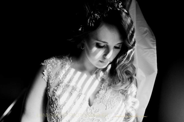 LANI CARTER PHOTOGRAPHER - KLEIN WEDDING-44