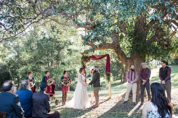 LANI CARTER PHOTOGRAPHER - KLEIN WEDDING-82
